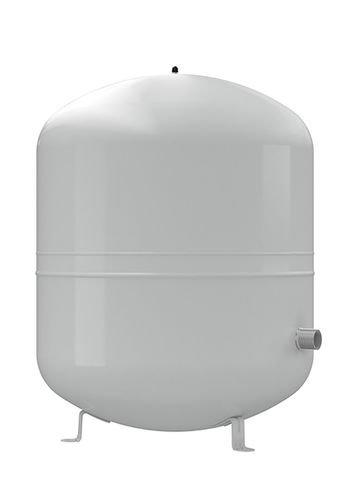 Плитку гидроизоляция обмазочная